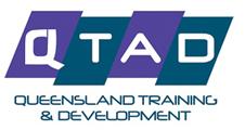 QTAD Enrolments